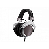 Наушники Beyerdynamic T 90