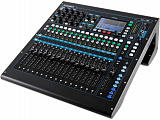 Микшерный пульт Allen & Heath QU-16C