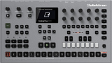 Синтезатор Elektron Analog Four MKII