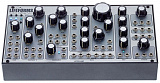 Модульный cинтезатор Pittsburgh Modular Blackbox SV1