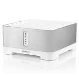 Медиаплеер Sonos CONNECT:AMP