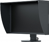 Монитор EIZO ColorEdge CG2730-BK