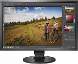 Монитор EIZO ColorEdge CS2420 Black