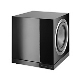Сабвуфер Bowers & Wilkins Diamond DB2D
