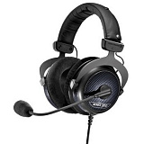 Наушники Beyerdynamic MMX 300 Edition 2012