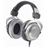 Наушники Beyerdynamic DT 880 (32 Ohm)