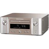 CD-ресивер Marantz M-CR412 Melody